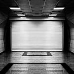 reparar-cierres-metalicos_madrid