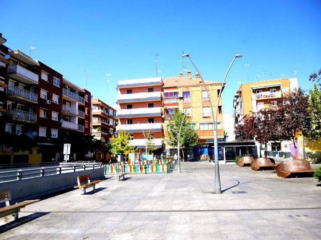 Cerrajeros Alcorcón